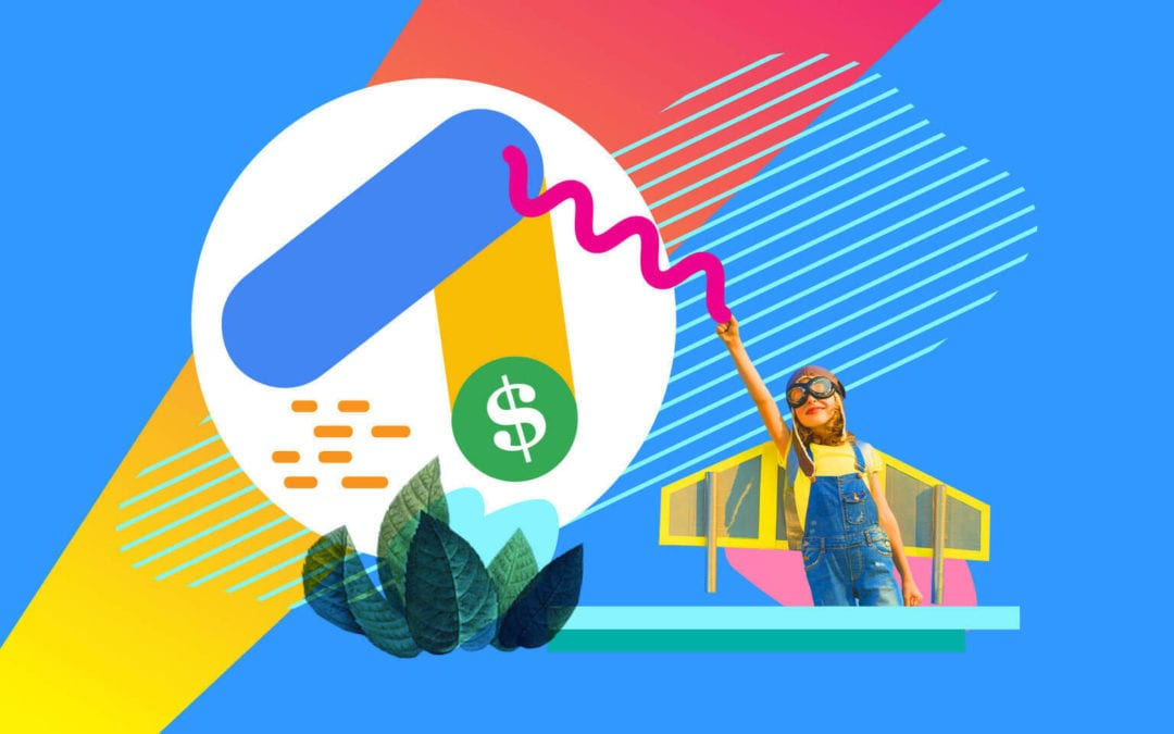 Making the most out of your Google Ads Campaign