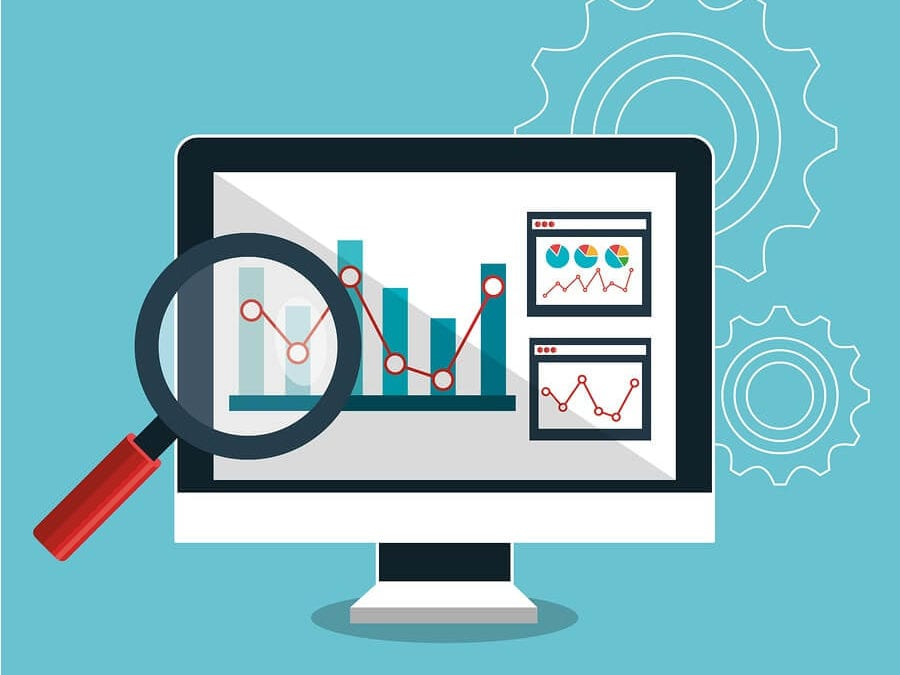 Get more leads from your website  with these 3 optimisation tips