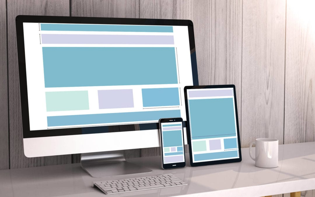 Your Website Design is important: Here's why