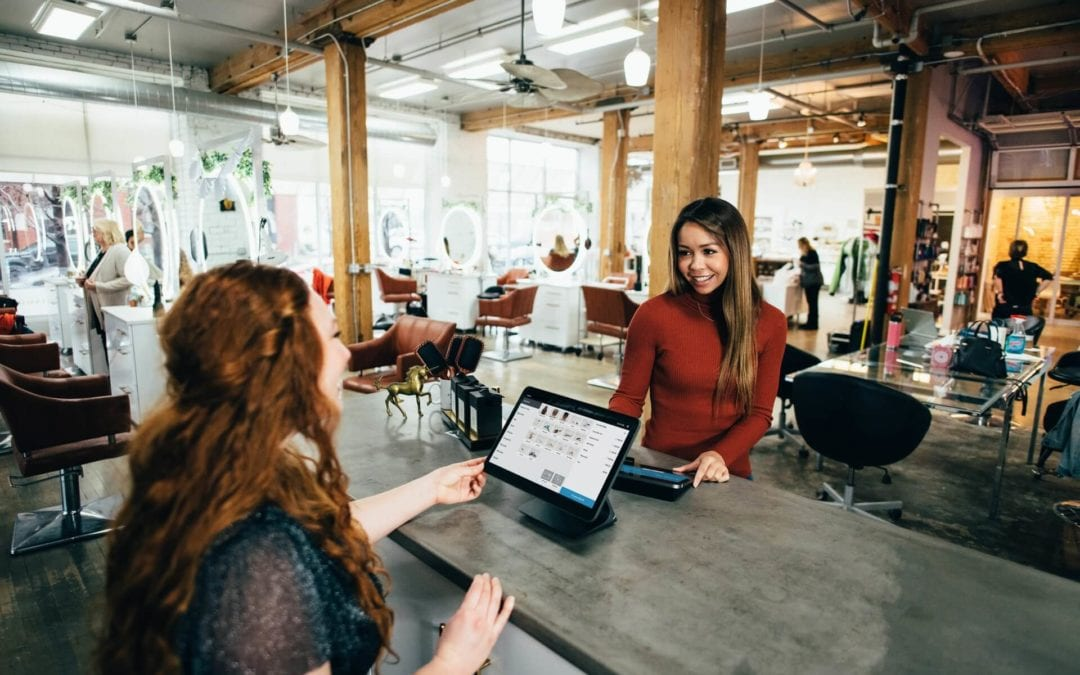 Why You Should Embrace the Role of the Customer