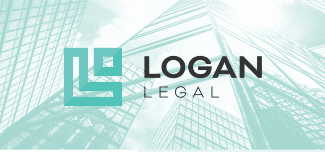 Logan Legal
