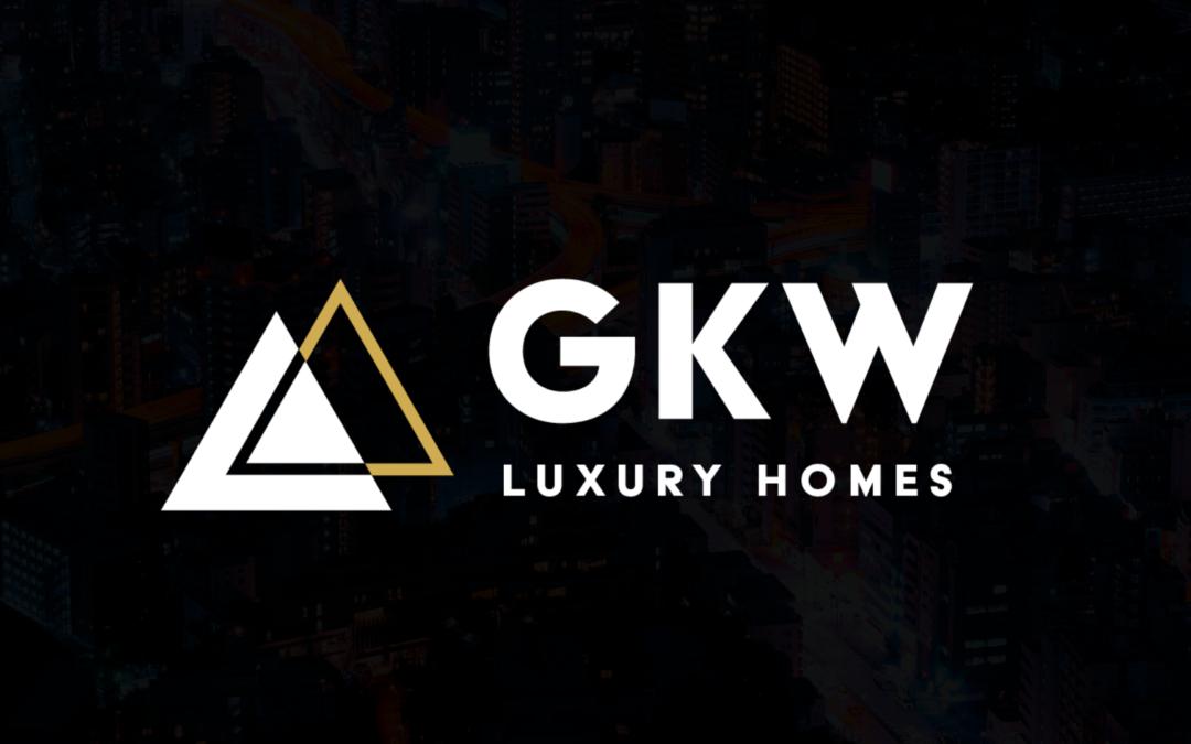 GKW Luxury Homes