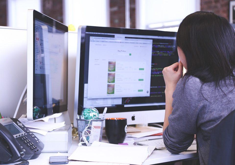 4 web design trends for 2021