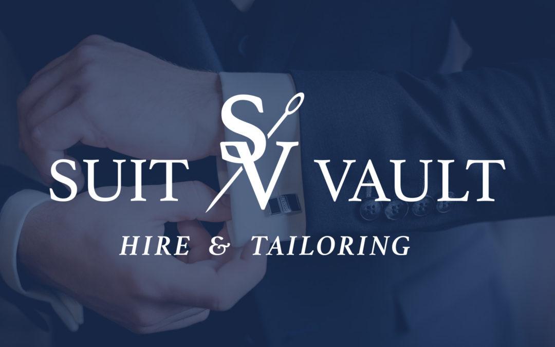 Suit Vault